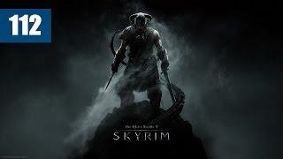 Прохождение The Elder Scrolls V: Skyrim 112  Затерянное в веках