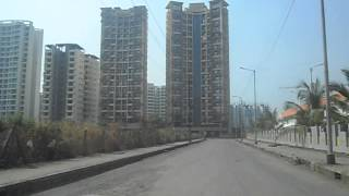 Project video of Neelkanth Majestic