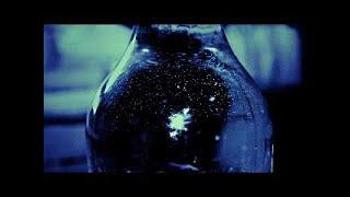 Neuesten Entdeckungen im Universum - Neuer Raum (Doku Hörspiel)