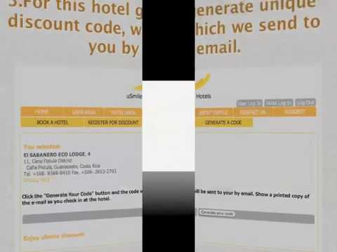 discount-hotels---usmilehotels.com-discount-hotels-video