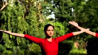 Common Yoga Protocol-Hindi (full version), International Day of Yoga