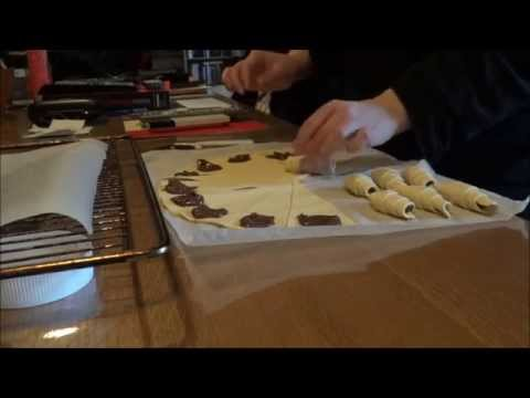 minis-croissants-nutella