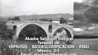 EL DUELO - Akasha Sanación Integral - Autohipnosis para Duelo