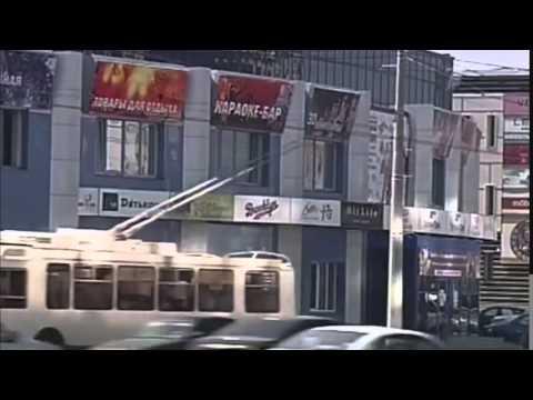 Криминальные Авторитеты Челябинска  Человек и Закон