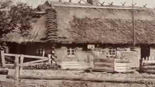 видео Археологический музей Берестье - Археологические коллекции в музеях Беларуси