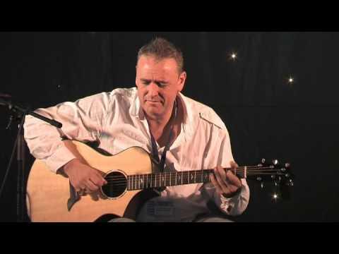 Steve Fairclough - Angie