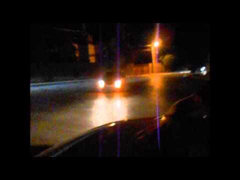 Download سائق مجنون من مغنية 2013