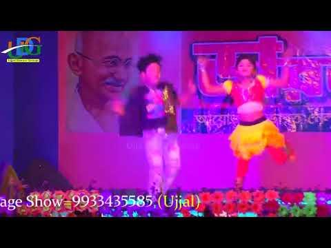 Raat Ko Aaoonga Mein Tujhe Le Jaunga Video DJ
