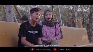 Download lagu ILUSI TAK BERTEPI - Hijau Daun Cover Didik Budi Feat Cindy Cintya Dewi