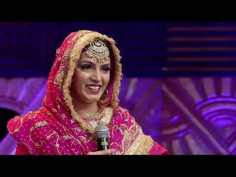 Best Of Miss PTC Punjabi 2019 | PTC Punjabi