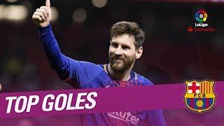 TOP-Goles-FC-Barcelona-LaLiga-Santander-2017-2018