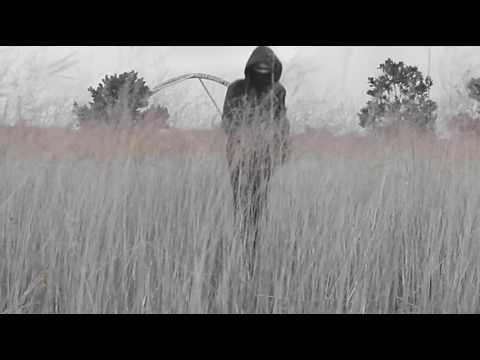 Alan Walker - Faded [Punk Goes Pop] - Metal Cover