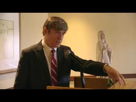 Michael Voris—The Synod & The Family