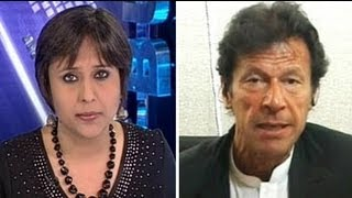 mindset of rushdie is that of a small man says imran khan