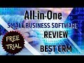 America's best crm for startups ✔✔✔✔✔best buy crm for small businesses