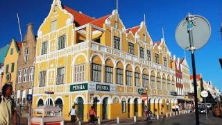 Hotels auf Curacao
