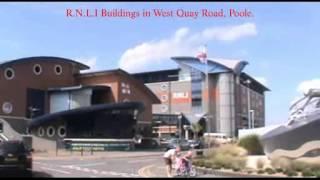 Poole West Quay Road, Poole, Dorset, England ( 7 )