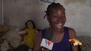 HAWA NITAREJEA : SAFARI YAKE MPAKA KUINGIA KWENYE ULEVI KUPINDUKIA (PARTY 1)