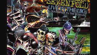 Avenged Sevenfold - Afterlife [Alternate Version] [Live] [#11]
