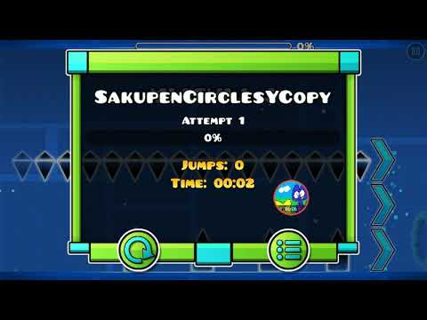 Sakupen Circles Y (Layout) 3%