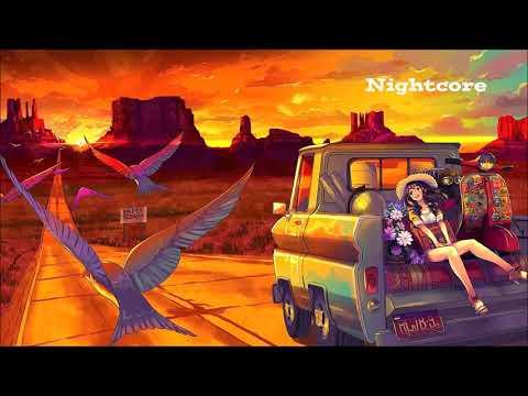Nightcore - Terra Australia