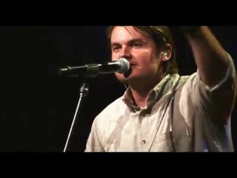 Te Alabo (Praise Him) - Hillsong en Español 7/15