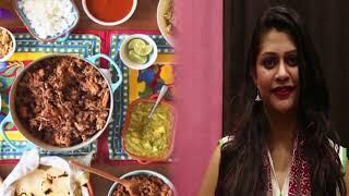 Sindhi Boli Day Ulhasnagar Promo 1