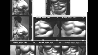 Ripped Six Pack Workout: Making the Connection to FEEL Your Abs Work