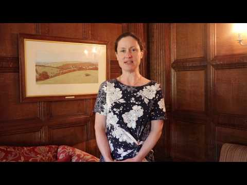 Hever Castle Weddings Virtual Show Round