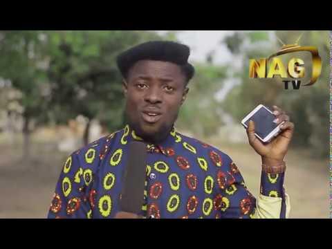 BAD ROAD CONTRACTORS IN GHANA HMM EBONY