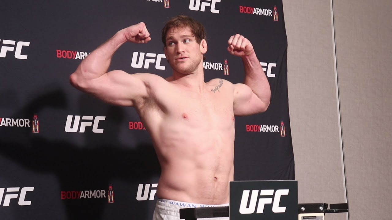 todd duffee now