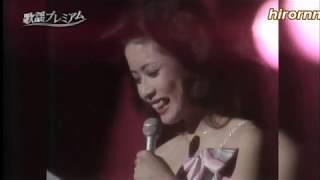 平尾昌晃 - 瀬戸の花嫁