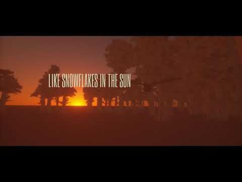 Sam Feldt ft. Jake Reese - Blackbird (Lyric Video)