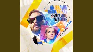 Скачать Ready And Waiting Existone Airball Remix