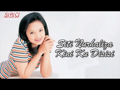 Siti Nurhaliza - Kini Kau Disisi (Official Video Lirik)