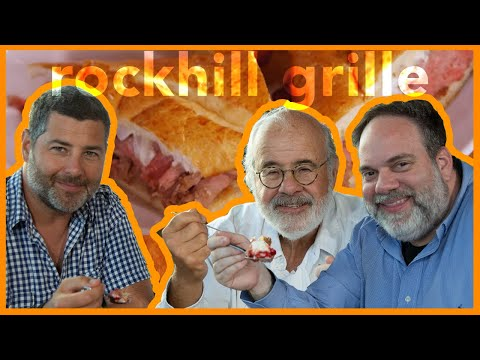 3-lawyers-eating-sandwiches-|-rockhill-grille