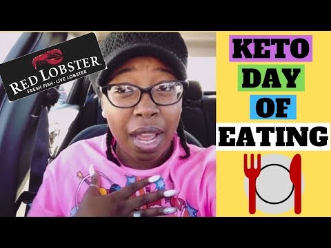 keto-full-day-of-eating-i-keto-at-red-lobster