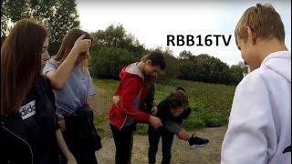 УЕХАЛ В ЛИТВУ, САФАРИ ПАРК, ГОРА КРЕСТОВ, МУЗЕЙ ЧАСОВ Life видео 100