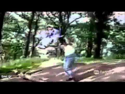 5f4ad1bc058 Κούνια μπέλα - YouTube