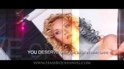Hair Stylist Scottsdale - Bringing Beverly Hills to Arizona