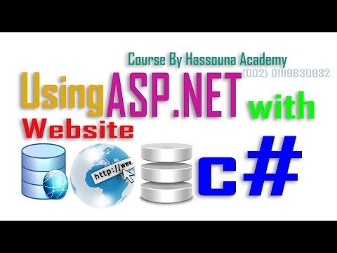 ASP.NET , C# - Checkout   Payment #14