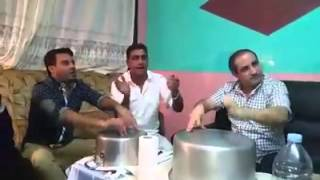 Punjabi local tapey mahiey