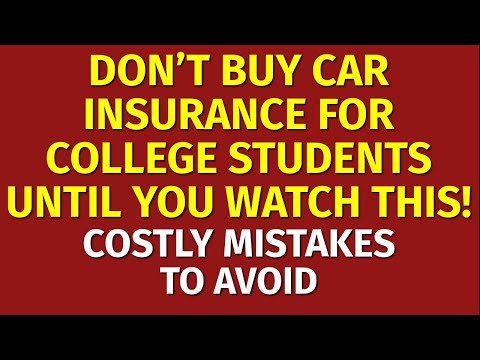 cheapest-car-insurance-for-college-students