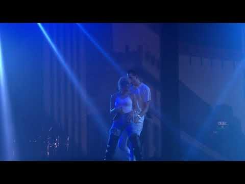 Him & I - G-Eazy & Halsey