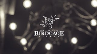 Libby's 21st Birthday Party - Remixed Promotional Video for Birdcage Tavern by May Dream Photography