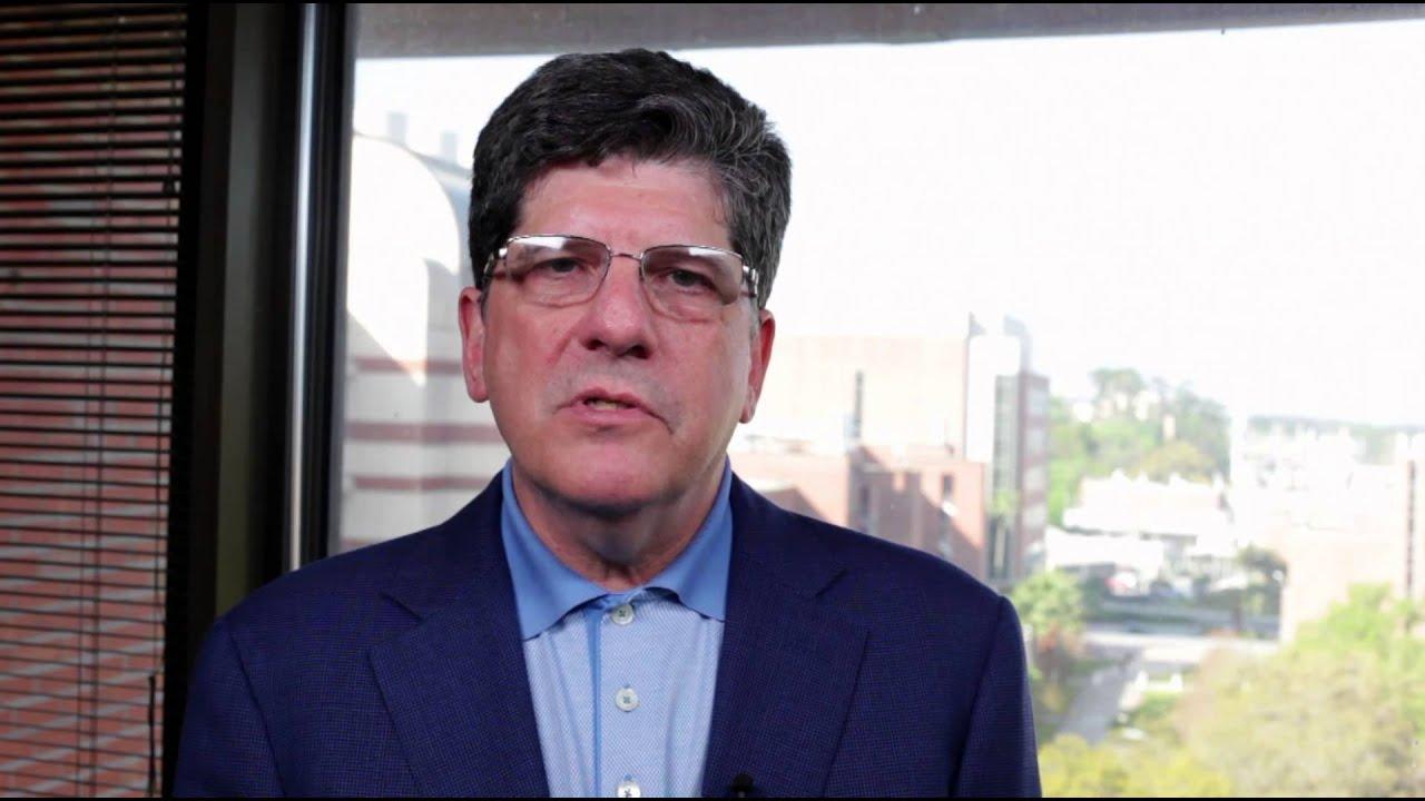 UF Health Neurosurgery 2013 Big Three Endeavors
