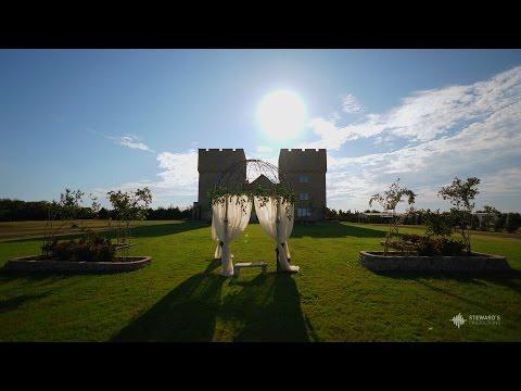 the-castle-at-rockwall-in-rockwall,-tx-wedding-venue-videographer-dallas