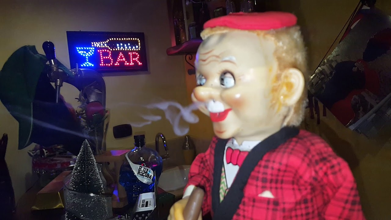 Mcgregor By Rosko Tin Toys Japan Battery Op Japan 196a Youtube
