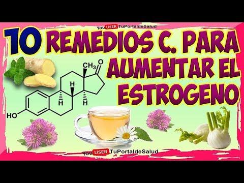 10 remedios caseros para aumentar los estr genos alimentos para aumentar estr genos youtube - Alimentos adelgazantes naturales ...