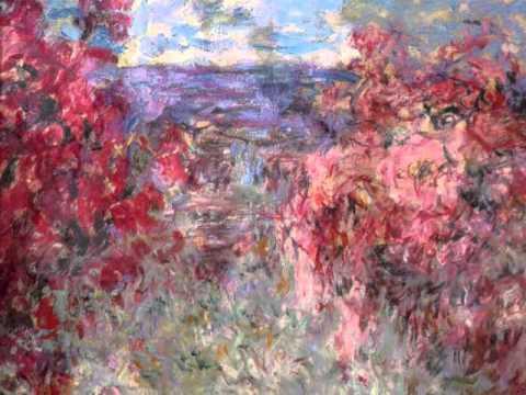 Maurice Ravel, Le jardin féerique, Ma mere l